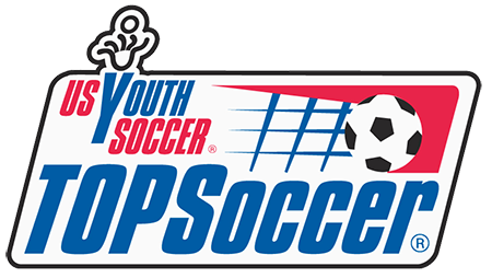 b71b9e385052 Vienna Youth Soccer is proud to offer TOPSoccer