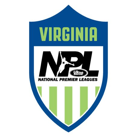 Virginia Premier League logo